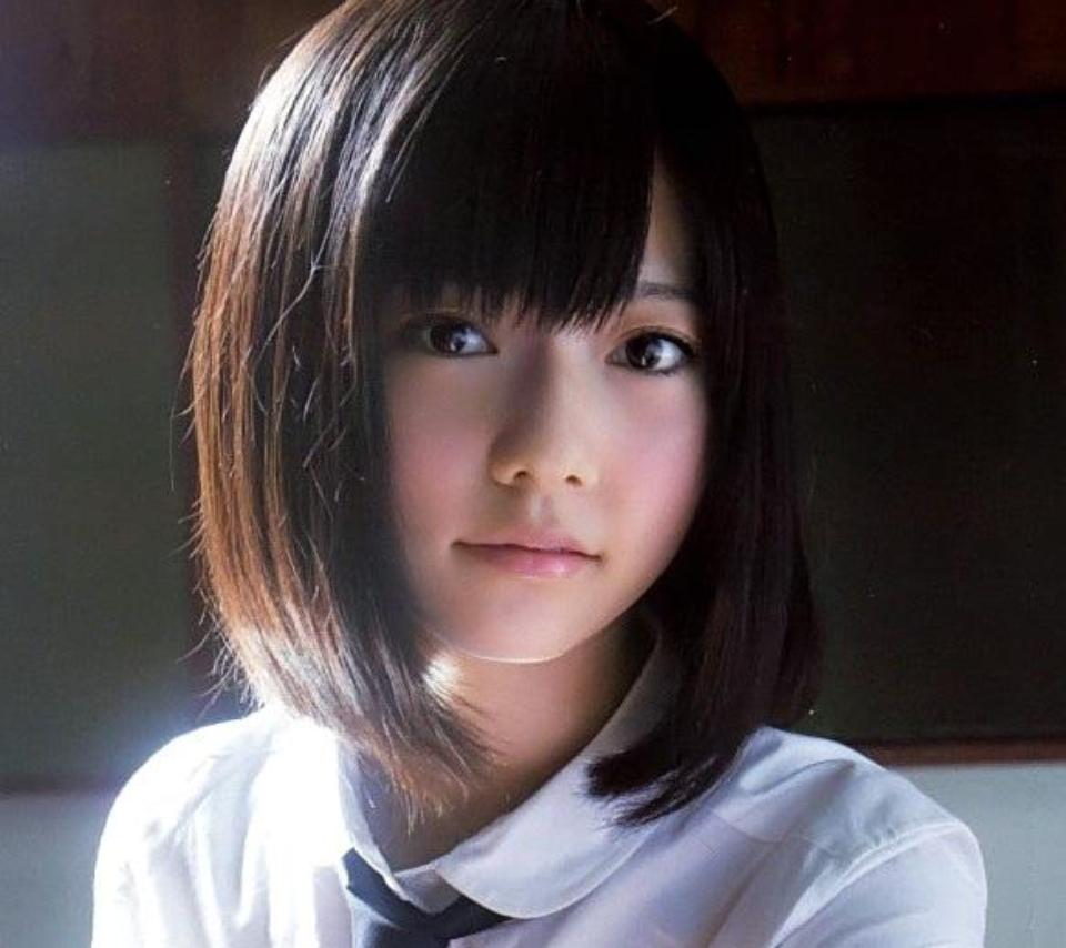島崎遥香の性格は本当に悪いのか?総選挙のスピーチで垣間見せた熱い想い!