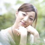 白羽ゆり(よしこ先生役)が相武紗季に似てる?彼氏や結婚相手はいるの?