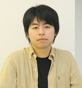 ishiiyuya-thumb-270xauto