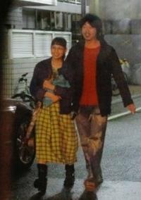 nikaidou-arai2