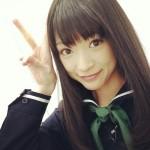 優希美青に熱愛彼氏はいるのか?本名や出身高校についても調べてみた!