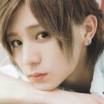 山田涼介は身長が低くてもかっこいい!彼女の存在や性格も気になる!