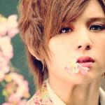 山田涼介みたいなパーマの髪型にしたい!オススメ画像とウィッグのすすめ!