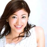 山田優がインスタで子供の画像を公開!ダウン症というガセネタが流れる原因は?