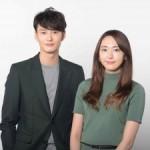 新垣結衣、新ドラマの相手役・岡田将生とはお似合い?過去にも熱愛の噂が?