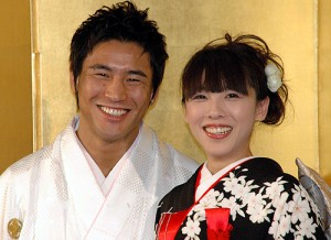 20080420_masato_01
