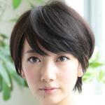 波瑠が過去に出演したドラマ一覧!気になる本名や性格についても調べてみた!