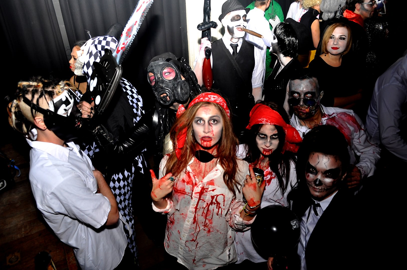 Halloween-at-Odeon-2012-202-Large