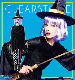 ハロウィンで魔女のコスプレ!オシャレで安い帽子とおすすめ衣装を紹介!