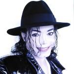 インパーソネーターの意味とは?マイケルジャクソンのレベルが高い!