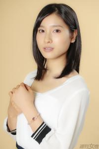 20150929-tsuchiya-tao-7