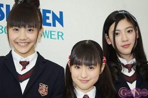 img20120401sakuragakuin3