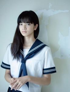 komatsu_pic_12