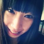 【ゲスの極み乙女】ちゃんMARIのWikiプロフ!実は既婚者という噂も・・・!?