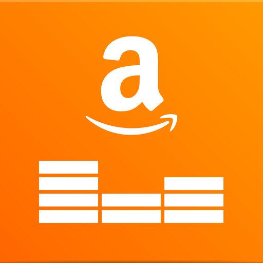 プライムミュージックの登録方法や使い方を紹介!プライム会員は無料!