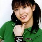 元カントリー娘・斎藤美海が枕営業をブログで激白?有吉反省会にも出演!