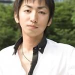 羽田圭介を嫌いな人達のツイッター発言?私のおすすめの作品はコレ!