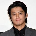 小栗旬の子供(実子)がコウノドリ最終回に出演!?ついでに年収も調査!!