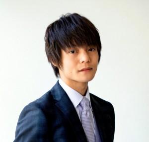 窪田正孝 スモーキー 髪型