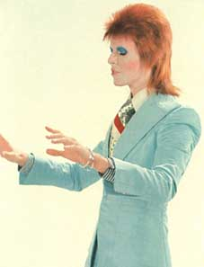 bowie-photo