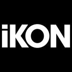iKON(アイコン)メンバーの名前と顔写真を人気順に紹介!!平均年齢は??
