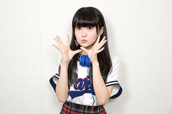 【リトグリ】芹奈のwiki風プロフ!!細すぎるスタイルと私服をチェック!!