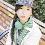 【リトグリ】MAYUのwiki風プロフィール!!通っている高校や気になる私服をチェック!!