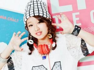 【リトグリ】麻珠のwiki風プロフ!!通っている高校や性格・私服をチェック!!