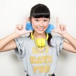 【リトグリ】アサヒが可愛い!!wiki風プロフから高校や性格をチェック!!