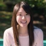【2016年】ソニー損保のCMの女の子がかわいいと話題に!!歴代の女優もチェック!!