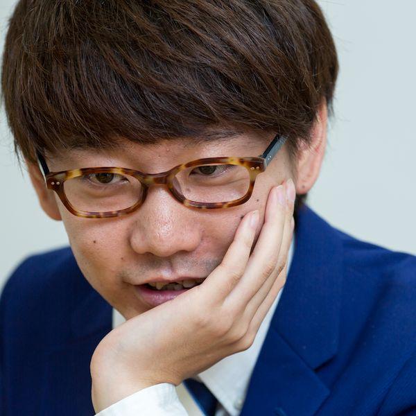 img_sanshiro_interview5_vol3