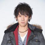 【スパボ】吉田理幹は早稲田大学卒の超イケメン!彼女の存在や出身高校・プロフを調査!