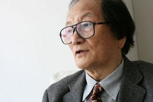 冨田勲の経歴や作品を振り返ろう!息子さんや娘さん、多くのアーティストに受け継がれる意志