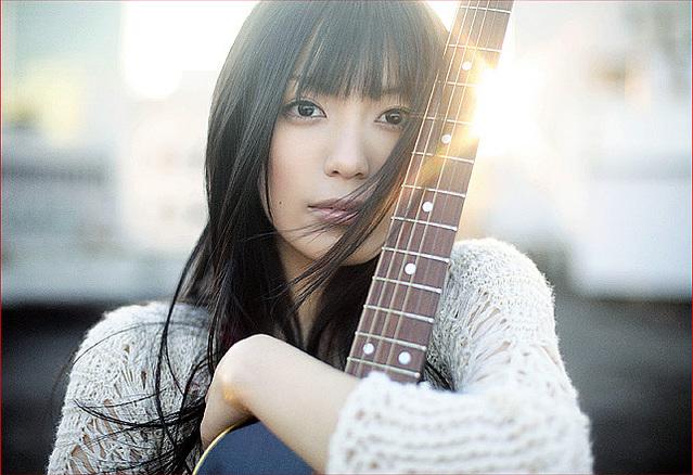 必ず聴いておきたいmiwaの人気曲ランキングBEST10!