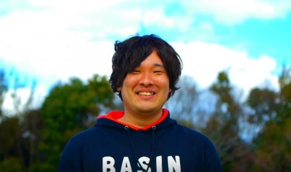 岡崎体育のwiki的なプロフ!Music videoのあるある歌詞が本当に分かるw