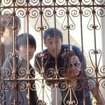 スピッツの名曲特集!人気曲&おすすめ曲ランキングBEST 5!【動画あり】