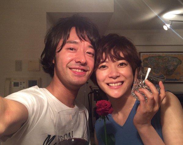 和田唱の結婚を記念してTRICERATOPSの代表曲をまとめてみた!