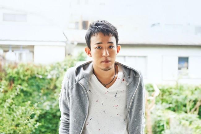 ファンキー加藤の嫁・工藤牧子について。離婚しない理由はお金?