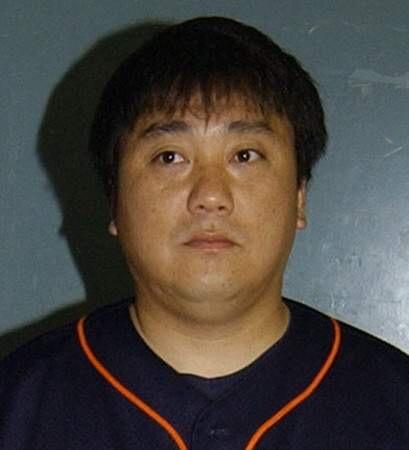 山本圭壱 久本