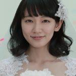 【2016年最新】9代目ゼクシィのCM女優・吉岡里帆ってどんな子?歴代の女優も振り返ってみよう!