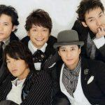 解散しても聴いてほしい!SMAPの名曲ランキングBEST10!