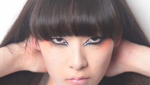 松尾レミの鋭い目つきは父親譲り?元グースハウスという意外な経歴も!