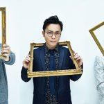 空想委員会のおすすめの人気曲とメンバーの年齢プロフまとめ!