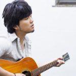 癒やしの歌声!秦基博の人気曲ランキングBEST20!