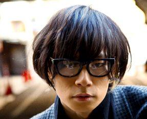 川上洋平髪型5