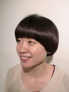 川上洋平髪型6