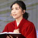 新妻聖子の結婚の噂や経歴まとめ!圧倒的歌唱力を身につけたミュージカル女優としての過去!