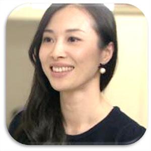 加藤浩次の嫁・緒沢凛の年齢や経歴!!元カレは加藤とは全然違うタイプだった??