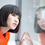 【anderlust】越野アンナ 親のコネとは言わせない実力!本名や経歴に迫る!