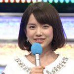 弘中綾香は可愛いけど太った??天然の性格や彼の噂についても!!